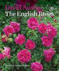 The English Roses by David Austin (Hardback, 2017)
