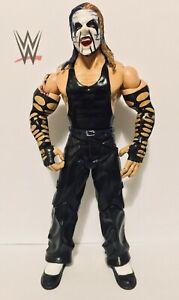 WWE-JEFF-HARDY-FIGURE-RUTHLESS-AGGRESSION-PPV-CYBER-SUNDAY-SERIES-20-JAKKS-2009