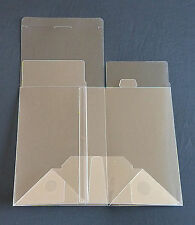 Katana Collectibles Funko Pop Protector Case for 4 inch Vinyl Figures