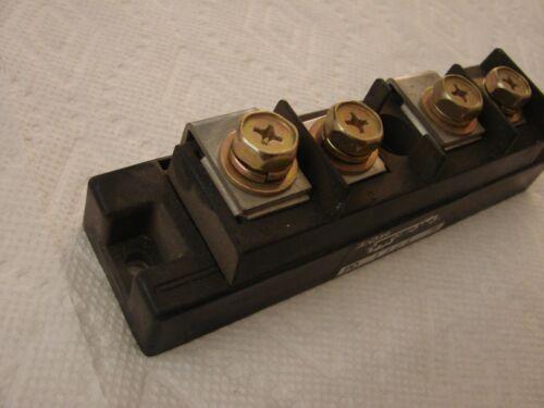 IOR PD1508 Module