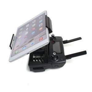 PC-Tablet-Stand-Holder-for-DJI-Mavic-Pro-Drone-Accessories-Remote-Controller