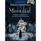 Moondial by Helen Cresswell (Paperback, 2015)