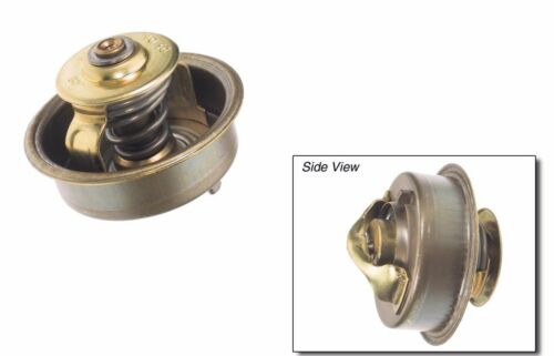 NEW Wahler Thermostat For Volvo 244 245 264 740 760 780 90 89 88 87 86 85 84 83