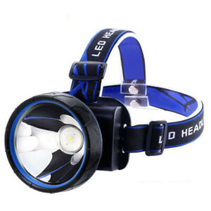 LED-35W-Light-Hunting-Headlight-Adjust-Degree-Headlamp-Outdoor-Activity-Light