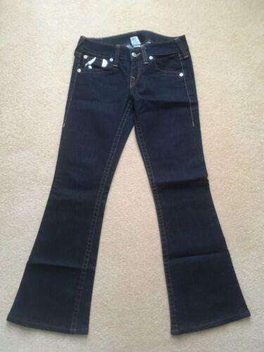 Religion Størrelse Jeans 29 Ladies True w15xzXfnq