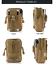 Tactical-Molle-Pouch-EDC-Belt-Waist-Fanny-Military-Utility-Bags-Pack-Bag-Pocket thumbnail 4