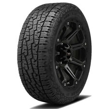 4 Lt28570r17 Nexen Roadian At Pro Ra8 121s E10 Ply Bsw Tires Fits 28570r17