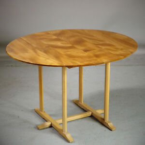 Image Is Loading Ercol Breakfast Table Vintage 50s Mid Century Delivery