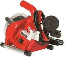 Ridgid 55808 Powerclear Drain Cleaner