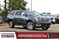 Gmc Yukon Denali Xl Great Deals On New Or Used Cars And Trucks Near Me In Edmonton From Dealers Private Sellers Kijiji Classifieds