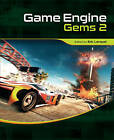 Game Engine Gems 2 by Taylor & Francis Inc (Hardback, 2011)