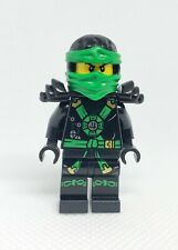 1713 # LEGO Personaggio Ninjago Movie Misako