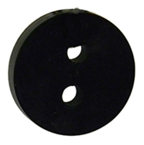 Partrade Replacement Rubber Lead Chain Stopper Keeps Tension 10 Each Per Bag