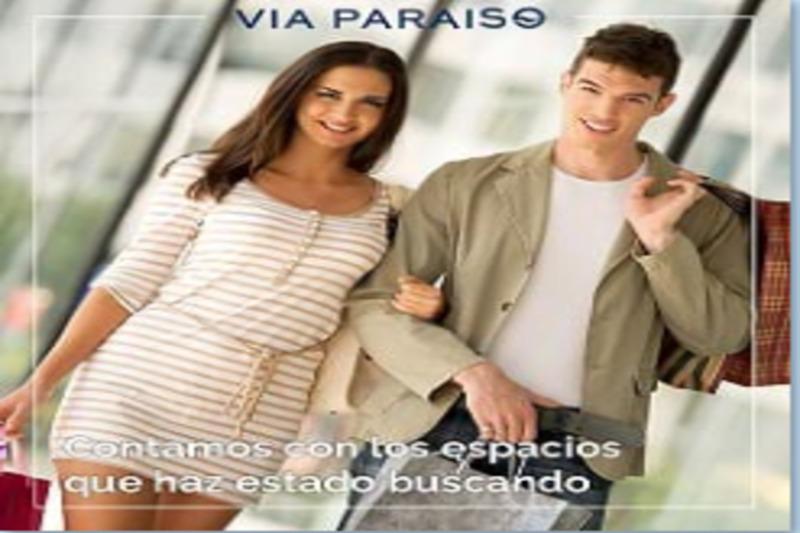 Locales Renta Los Cabos El Medano 01-LR-10642