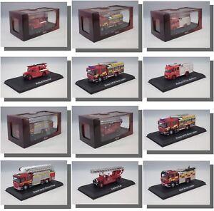 Motores-de-fuego-britanico-apto-para-Dublo-Atlas-Oxford