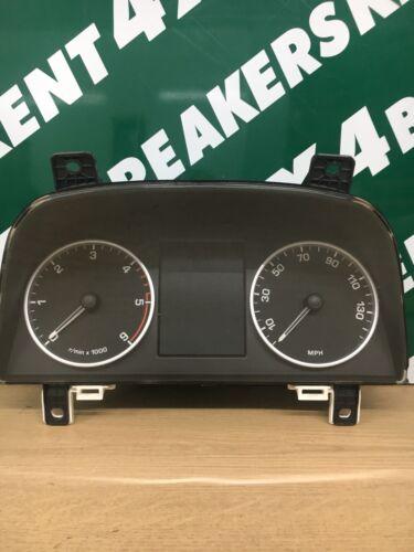 Land Rover Discovery Range Rover Sport 4 Horloge Cluster Compteur de vitesse AH22-10849-DG