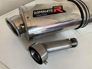 chicane-db-killer-adaptable-amovible-pour-pot-dominator-de-diametre-58mm