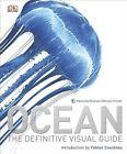 Ocean by DK Publishing, DK (Hardback, 2014)