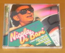 Img del prodotto Salsa! Top Latino Dance Music [2xvinyl] Von Various   Cd   Zustand Gut