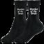 Personalised-socks-gift-wedding-groom-best-man-father-cold-feet-usher-pageboy Indexbild 19