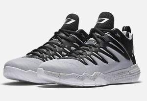 low priced 3900c 4d86e Image is loading Nike-Men-039-s-Jordan-CP3-IX-Basketball-
