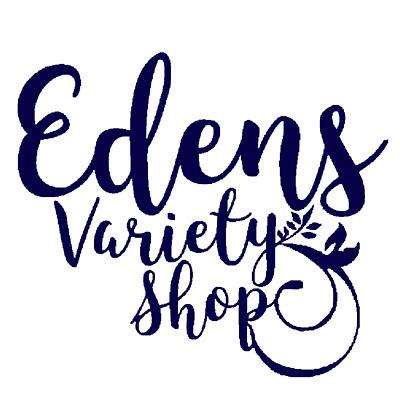 Edens Variety Shop