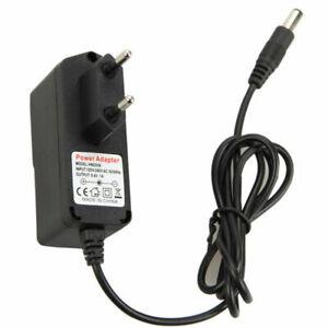 8-4V-EU-Charger-Adapter-Ladegeraet-fuer-Li-ion-18650-Akku-Lithium-Batterie-Pack-DE