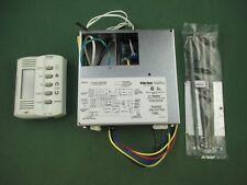 Dometic Rv Air Conditioner Thermostat Manual   Sante Blog