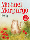 Snug by Michael Morpurgo (Paperback, 2013)