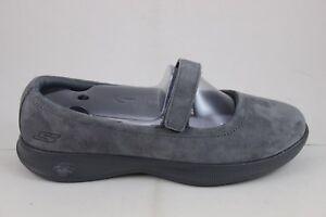 Charbon 14731 Amorti 5 Go Lite Gen quaint Step Femmes Neuf Skechers w4AqUYw