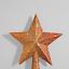 Hemway-Eco-Friendly-Craft-Glitter-Biodegradable-1-40-034-100g thumbnail 88