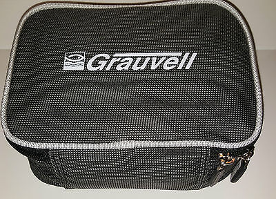 Grauvell Trip 22