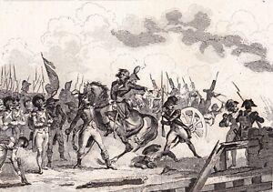 Torfou-Tiffauges-Guerre-de-Vendee-Kleber-Revolution-Francaise-Maine-et-Loire