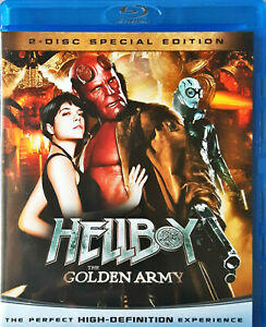 Hellboy-The-Golden-Army-Blu-Ray-Disc