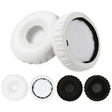 1x Pair Ear Pads Cushions Replacement For Beat By Dr.Dre Solo Wireless Headphone