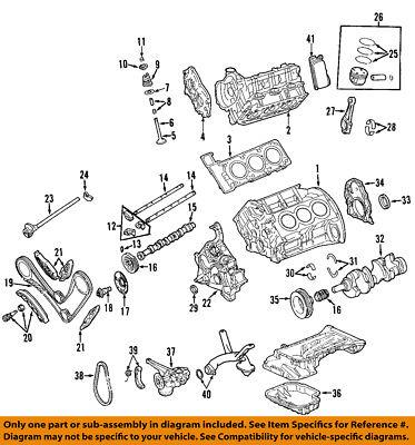 For Mercedes W130 W113 280SL 250SL 230SL Fuel Hose COHLINE OEM Brand NEW