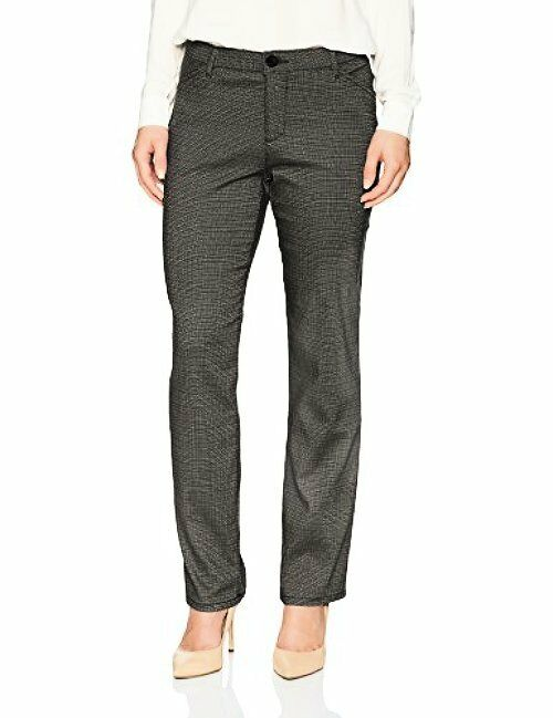 Lee damen Collection Relaxed Fit tutti Day Pant- Pick SZ Farbeee.
