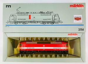 MARKLIN-H0-3754-E-LOK-BR-120-034-AEG-034-DIGITAL-COMO-NUEVO-TOP
