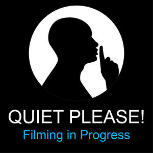 Quiet-Please-Sign-8-034-x-8-034