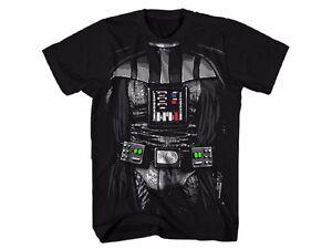 Star-Wars-Darth-Vader-Costume-Licensed-Adult-T-Shirt