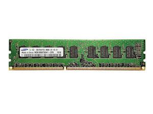 Samsung-2Gb-M391B5673EH1-CF8-PC3-8500-1066Mhz-DDR3-ECC-Memory-RAM