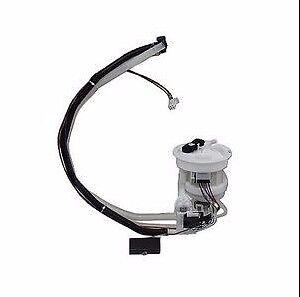 Mercedes-Benz C CLK OEM Fuel Pump Assembly with Fuel Level Sending Unit NEW