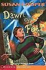 Dawn of Fear by Susan Cooper (1989, Paperback, Reprint)