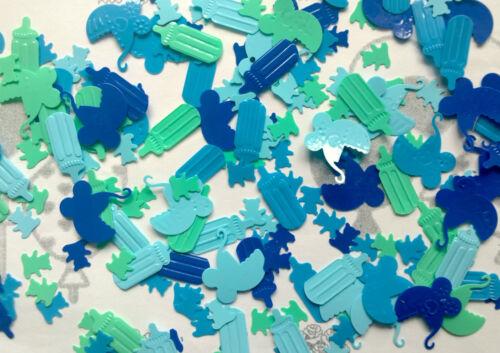 Tableau confettis ☆ ☆ ☆ parti décoration FOIL ☆ paillettes scrapbooking ☆ ☆ artisanat enfants