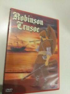 DVD-Robinson-crusoe