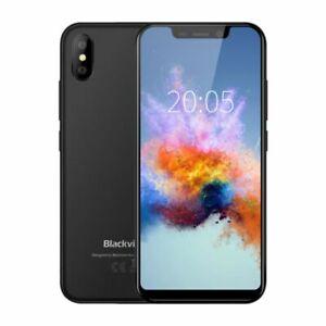 Portable Blackview A30 - neuf