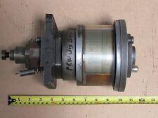 Pampw Pratt Amp Whitney Jig Bore Borer Parts Dial Item B