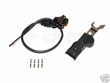 CAMSHAFT SENSOR FOR VAUXHALL OPEL ASTRA F VECTRA B OMEGA B 1.8 2.0 X20XEV NEW