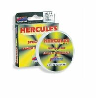 Tubertini Hercules Uc-12 Line - (all Sizes)