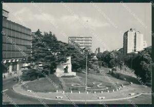 Brescia-Citta-Foto-FG-cartolina-ZK6754